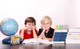 imagem Educação